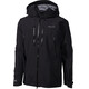 Marmot M's Alpinist Jacket Black